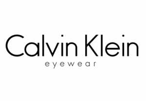 CalvenKlein