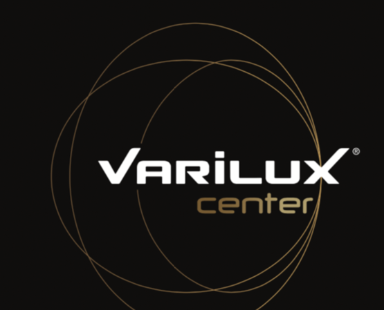 Varilux_Center_Oostende.