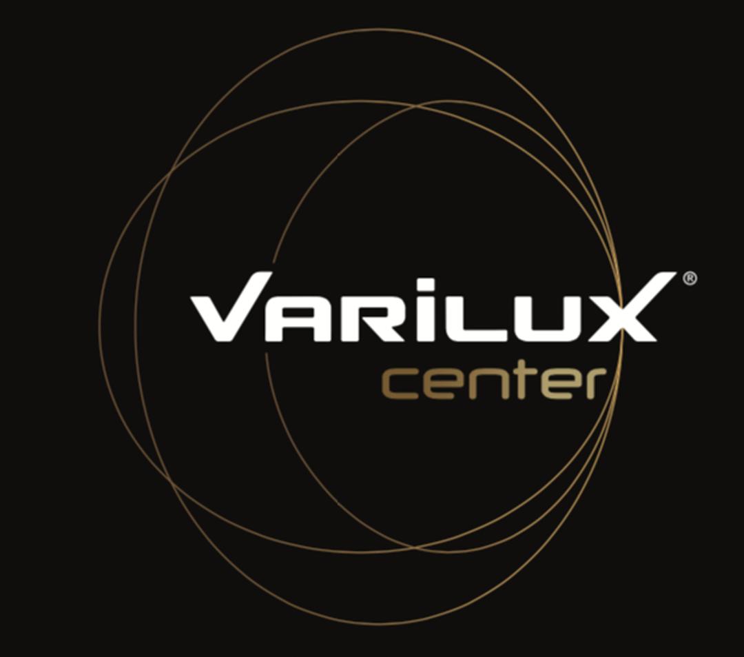 Varilux_Center_Oostende.