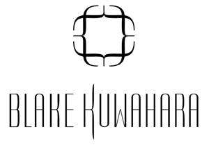 Blake-Kuwahara-logo