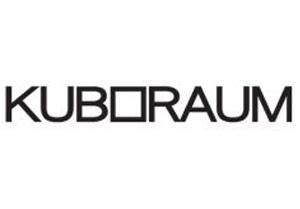 Kuboraum-logo