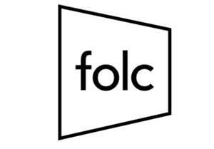 Folc-eyewear-logo