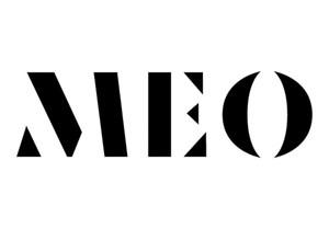 Meo_eyewear_logo